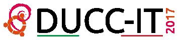 DUCC-IT